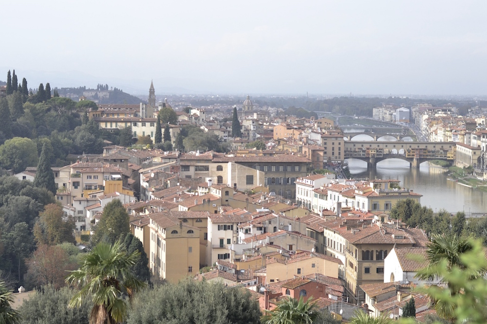 Florence_9