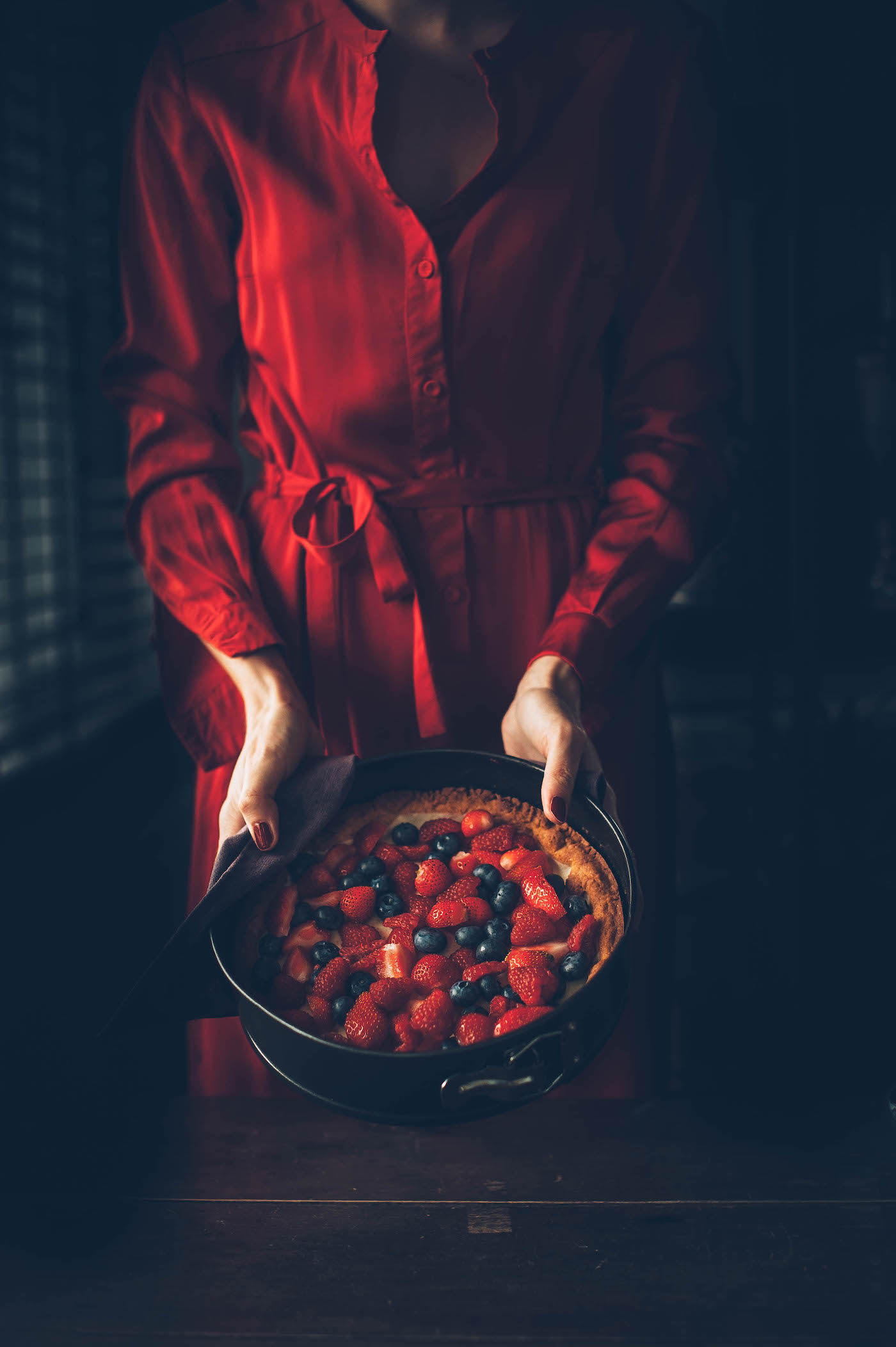 Foodfotografie Inge van Beekum