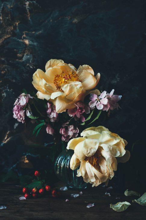 stilleven fotografie Inge van Beekum